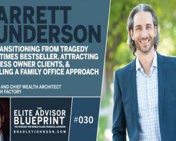 Garrett Gunderson Financial Fast Start