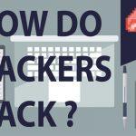 How Do Hackers Hack