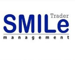 Jarratt Davis – Trader Smile Management Training