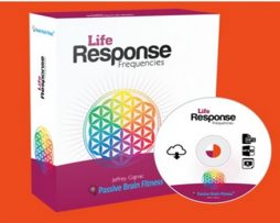 Life Response Frequencies Jeffrey Gignac
