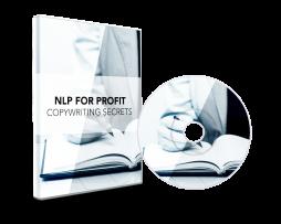 David Snyder - NLP For Profit Copywriting Secrets