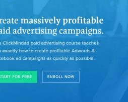 Clickminded – Paid Advertising