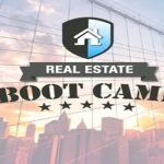 Real Estate Success Bootcamp
