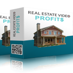 Real Estate Video Profits