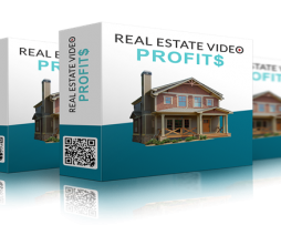 Real Estate Video Profits