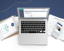 Connectio -Smarten your Facebook Ads