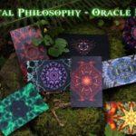 Subliminal Phoenix – Alchemical Media Collection