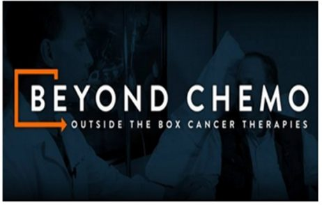 The 2018 Beyond Chemo Docuseries
