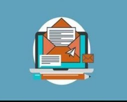 The Email Marketing Mega Bundle – 10 Courses In 1