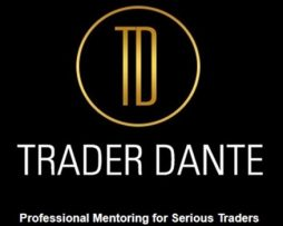 Trader Dante – Module 1 2 Swing Trading Forex and Financial Futures