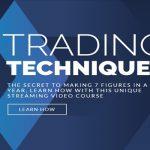 Steven Dux – Trading Techniques(fix)