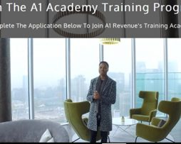 A1Revenue – VIP Program