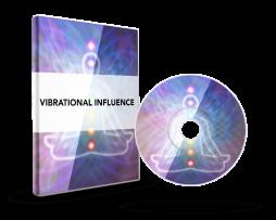 David Snyder - Vibrational Influence