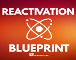 Ben Adkins – Reactivation Blueprint