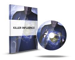 David Snyder - Killer Influence