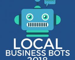 Ben Adkins - Local Business Bots (Advanced)