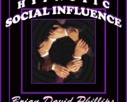 Brian David Phillips - Social Influence