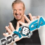 Diamond Dallas Page – DDP Yoga