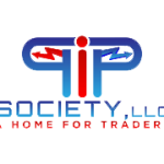 Pip Society Training Videos