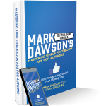 Mark Dawson - Facebook Ads For Authors