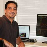 Paul Singh Bulls on Wall Street Mentorship Sessions