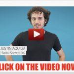 Facebook Social Secrets by Ezra Firestone Matt Clark and Justin Aquila