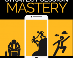 Ben Adkins – Strategy Session Mastery